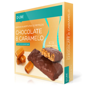 http://nutradvance.pt/wp-content/uploads/2016/03/barras-chocolate_caramelo-300x300.png
