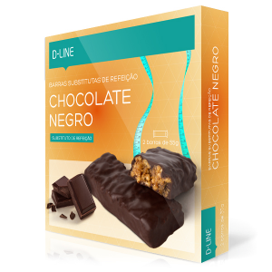 http://nutradvance.pt/wp-content/uploads/2016/03/barras-chocolate_negro-300x300.png