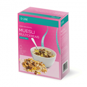 http://nutradvance.pt/wp-content/uploads/2016/03/muesli_multicereais-300x300.png