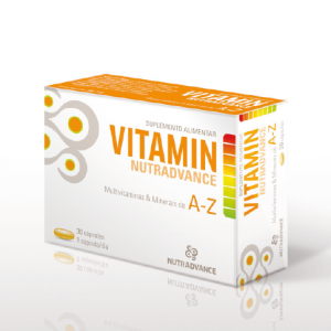 http://nutradvance.pt/wp-content/uploads/2016/03/vitamin-300x300.png