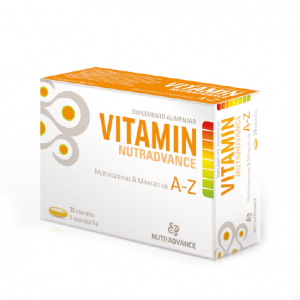 http://nutradvance.pt/wp-content/uploads/2016/03/vitamin2-300x300.png